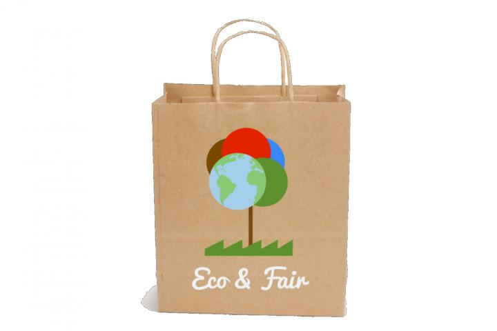 eco and fair 2